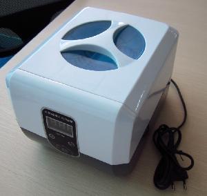 Digital Ultrasonic Cleaner Manufactures