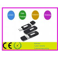 Customized USB Flash Drive AT-016 Manufactures