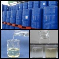 Quality Food Grade Acetic Acid Glacial 99.5% for sale