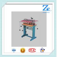 C015 12 league Direct shear preloading device, soil testing machine Manufactures