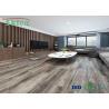 Buy cheap Anti Slip 100% Waterproof SPC Flooring Floating Vinyl Plank Flooring For Family from wholesalers