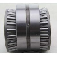 Precision Single Row Roller Bearing / Stainless Steel Ball Bearings EE 763330 / 763410 Manufactures