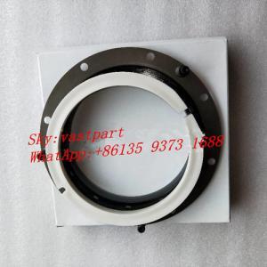 China Hot sell Cummins Qsx15 Crankshaft Oil Seal 4955383 3104263 4026489 3680706 4101504 on sale