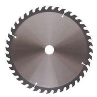 High quality T.C.T thin kerf circular electric miter saw blade for wood, saw tools Manufactures