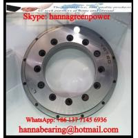 YRT50 Rotary Table Slewing Bearing for Screw Mounting 50x126x30mm Manufactures