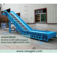 chain conveyor,high loading conveyor,high capacity conveyor,high transporting conveyor Manufactures