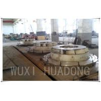 Atmosphere Controlled Bell Annealing Furnace Electrical Water Cooling 3 m³/H Manufactures