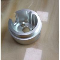 OEM Small Mechanical Metal Parts / Rapid prototypes cnc machining parts for industrial Manufactures