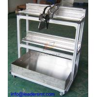 Samsung SM smt feeder storage cart Manufactures