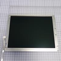 China With LED Driver 15.6 Inch a-Si TFT-LCD NL13676AC25-05D Without Touch Screen on sale