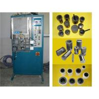 15kg continuous casting machine jewelry casting machine Manufactures