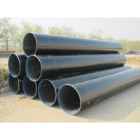 Supply ASTM A213 TP201 Stainless steel pipe, ASTM A213 TP202 ,TP304 Stainless steel pipe,hnss-steel Manufactures