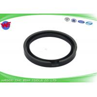 Fanuc EDM Spare Parts F490 Lower Seal Section V-Packing A98L-0001-0972 115D Manufactures