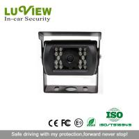 China Bulk cheap security vehicle camera night vision reverse camera on sale
