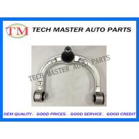 Front Left Upper Auto Control Arm For Mercedes-benz M-Class W164 R-Class W251 Gl-Class X164 Manufactures