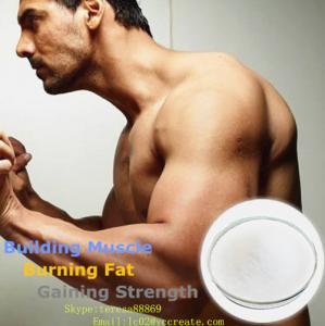 Hormone Raw Powder Mesterolon (Proviron) for Oral Steroids CAS: 1424-00-6 Manufactures