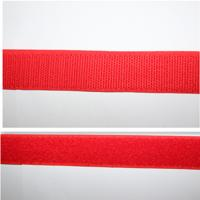 Hook and Loop tape for leather products,shoes,bags,garment Manufactures
