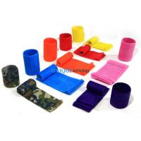 China With Free Samples Waterproof Wrist Cast cover for Plaster Cast on sale