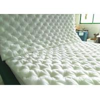 White Sound Absorption Sticky Nonwovens Car Insulating Material Thicker Waterproof Manufactures