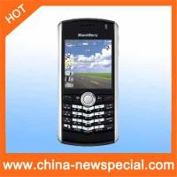 Blackberry pearl 8100 smart phone high-definition camera(8800/8820/8830/9000bold) Manufactures