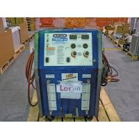 transmission flush machine for sale