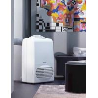 Quality 7000-24000BTU High efficiency portable air conditioner/ white air conditioning for sale