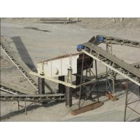 China competitive screw conveyor machine with high reputation Manufactures