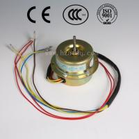 China China low noise AC electric fan motor on sale