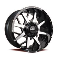 lightweight off road wheels Suppliers for sale