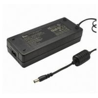 120w Desktop Switching Power Supply , Extra Slim AC DC Switching Power Supply Manufactures