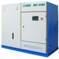 Quality 250KW Energy Efficient Air Compressor , Direct Driven Air Compressor for sale