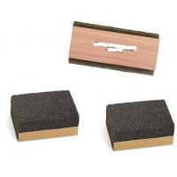 wooden cashmere comb, sweater stone, sweater shaver Manufactures