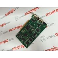SST	ST-PFB--PLC5 SST COMM.SIDE CAR Automation DCS MODULE FOR PLC5 1 SST PROFIBUS Manufactures