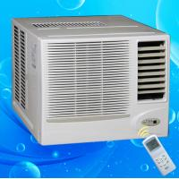 window mounted air conditioner/home use air conditioner Manufactures