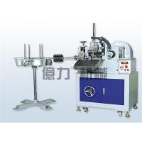 China Bra-cup Wire Forming Machine on sale