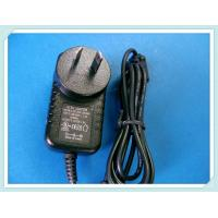 Australian Wall Mount AC  Poweer  Adapters 12V1.5A 18W For Led Lihgt Manufactures