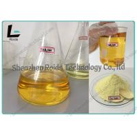 Legal Steroids Tren Acetate 100 , Muscle Growth Revalor H 100mg / Ml ISO9001 Standard Manufactures
