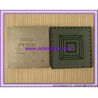 PS3 RSX GPU IC Chip with balls CXD2982GB Manufactures