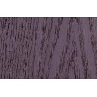 Dyed Figured Ash Burl Veneer Plywood Sliced Cut , 0.45mm Thickness Manufactures