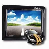 8-inch Photo Frame with 3D/2D Digital and 800 x 600 Pixels Resolutions Manufactures