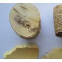 Supply Tongkat Ali Root Extract 100:1 Manufactures
