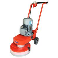 Primary processing tools-Heavy Sanding Machine, Polished surface, Surface derusting Manufactures