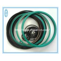 General Rock Drill Bucket Cylinder Seal Kit , Mechanical Pump Seal Kit Manufactures