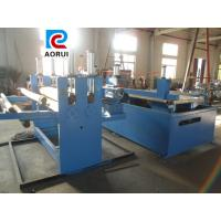 HIPS / ABS Plastic Board Extrusion Line , Automotive Trim Mulit - Layers Production Machine Manufactures