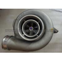 452164-0001 Turbocharger  GT4594 Turbo Charger Engine Supercharger Manufactures