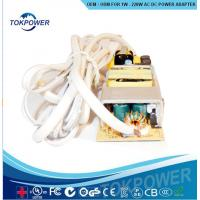 100W 24V 5A Open Frame Power Supply Manufactures