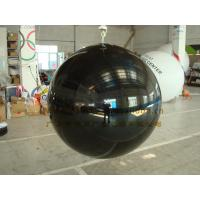 Quality Attractive Giant Advertising Balloon for sale