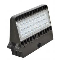 Garage Wall packing light fitting Aluminum Led Housing For High Bay Light Manufactures