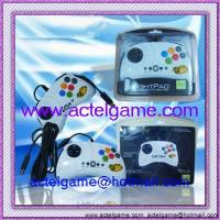 Xbox360 Fight Pad Controller xbox360 game accessory Manufactures