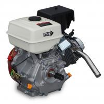 Marine General Gasoline Engine GX270 TW177M  270CC 9HP Low Fuel Consumption Manufactures